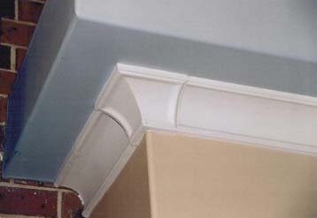 Welcome To Iv Plaster We Provide Cornices Strips